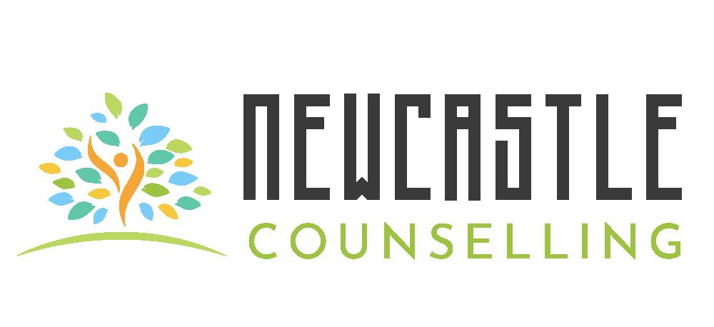 Newcastle Counselling Logo