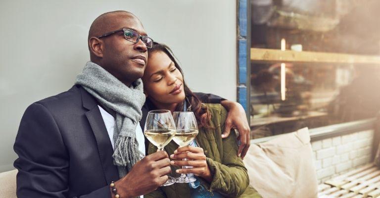 Clarify Your Feelings Towards Your Partner